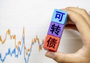 754982泉峰发债今日申购值得投资者申购吗?