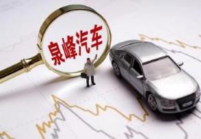 泉峰转债今日申购 发行规模6.2亿元