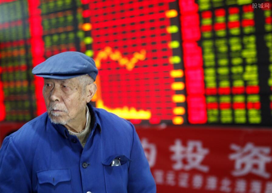 股票暂停上市散户怎么办 应该如何处理?