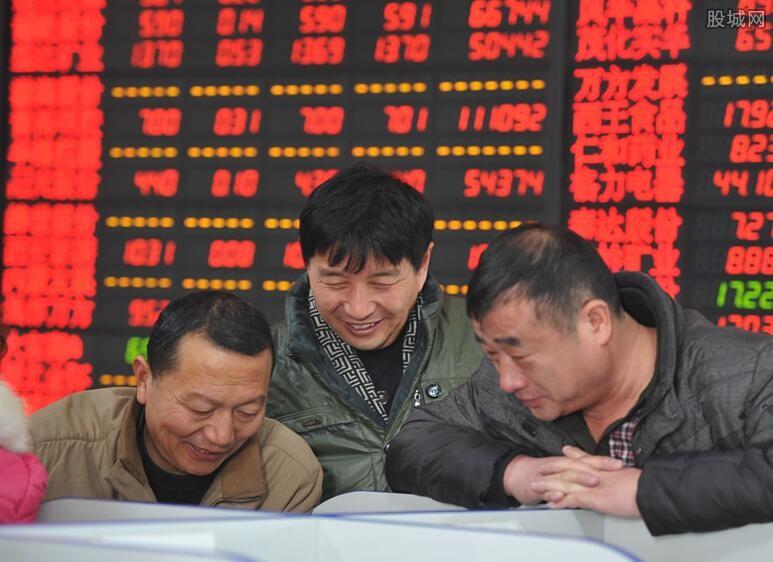 股票解套的操作方法