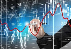 星华反光新股申购 上市时间是哪一天?