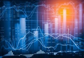 股票乖离率是什么BIAS一般多少才合理