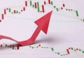 股市五日均线怎么看具体看法如下