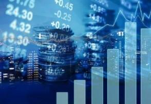 macd技术分析这些都是股市中顶尖干货