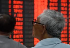 股票涨跌和上市公司有什么关系属于正比关系!