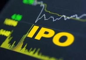 股票抛出后还可以打新股吗显盈科技今日上市