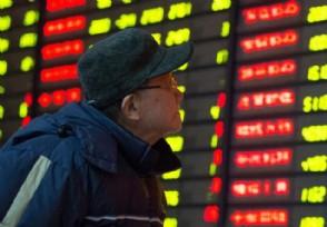 旺能环境涨9.99%公司股票最新报多少