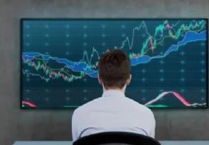 期货的看盘软件哪个好股市如何看盘?