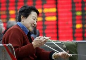 股票复盘是指什么意思投资者主要看什么内容?