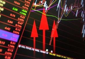 股票价格趋势线 股民一定要学会的炒股知识
