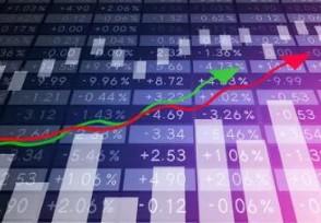 股票大盘为什么会高开和低开意味着什么?