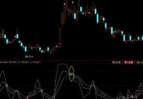 股票中kdj指标什么意思kdj死叉一定下跌吗