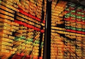 股票涨价加仓技巧仓位管理别说不重要
