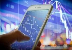 维生素概念股有哪些2021上市公司一览