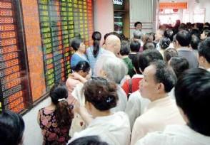 国检集团涨10.01%该上市企业董事长是谁?