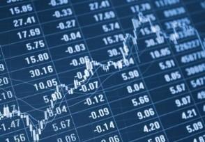 股票成交量多少算大这没有一个合理的标准