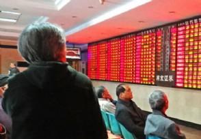 乖离率指标使用技巧精准把握股票买卖点!