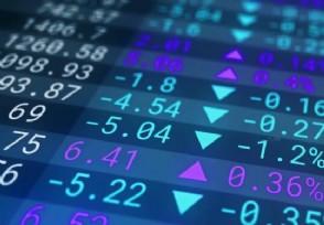股票软件怎么设置止损根据以下方法来寻找