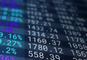 什么是排板追涨股票排板顺序是怎么样